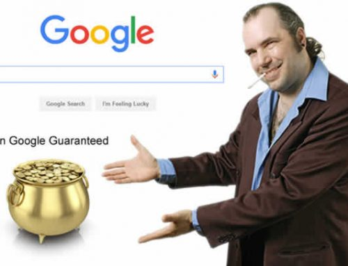 13 Ways to Spot SEO Scams